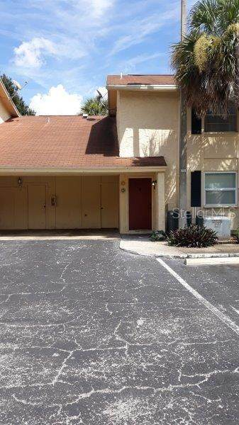 7505 Bolanos Court #7505, Tampa, FL 33615 (MLS #T3261777) :: Alpha Equity Team