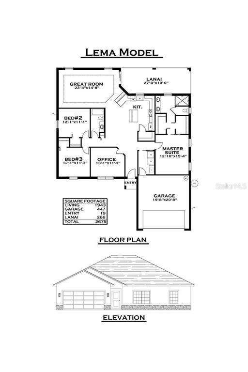 3779 Lema Drive, Spring Hill, FL 34609 (MLS #T3263138) :: Griffin Group