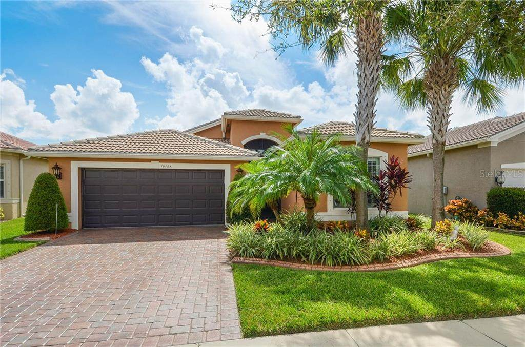 16124 Cape Coral Dr - Photo 1