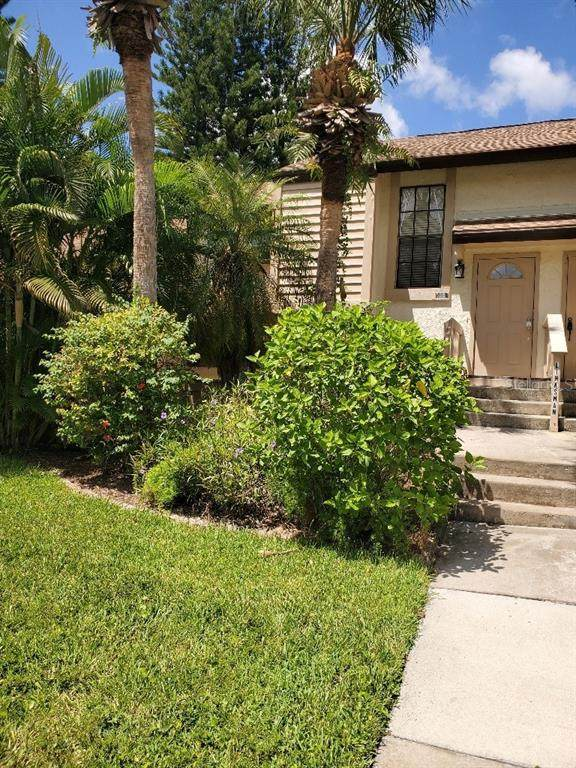 5657 Linksman Place - Photo 1
