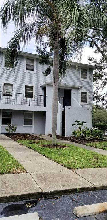 7105 E Bank Drive #7105, Tampa, FL 33617 (MLS #T3265319) :: Griffin Group