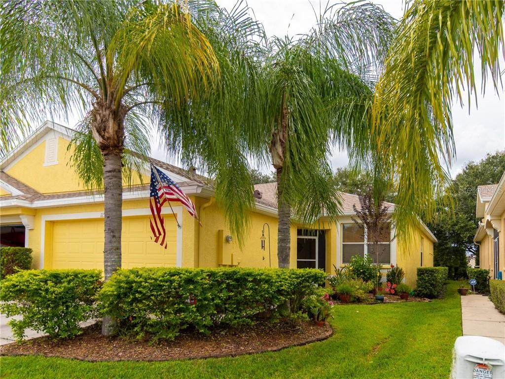 11574 Captiva Kay Drive - Photo 1