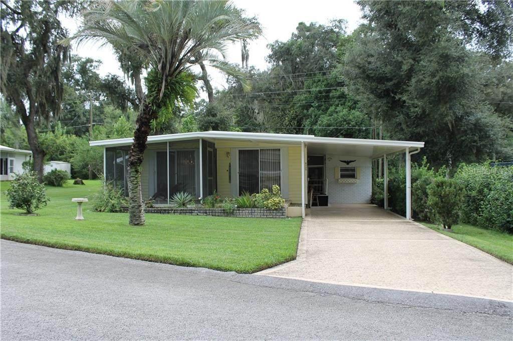 6135 Ridgewood Drive - Photo 1
