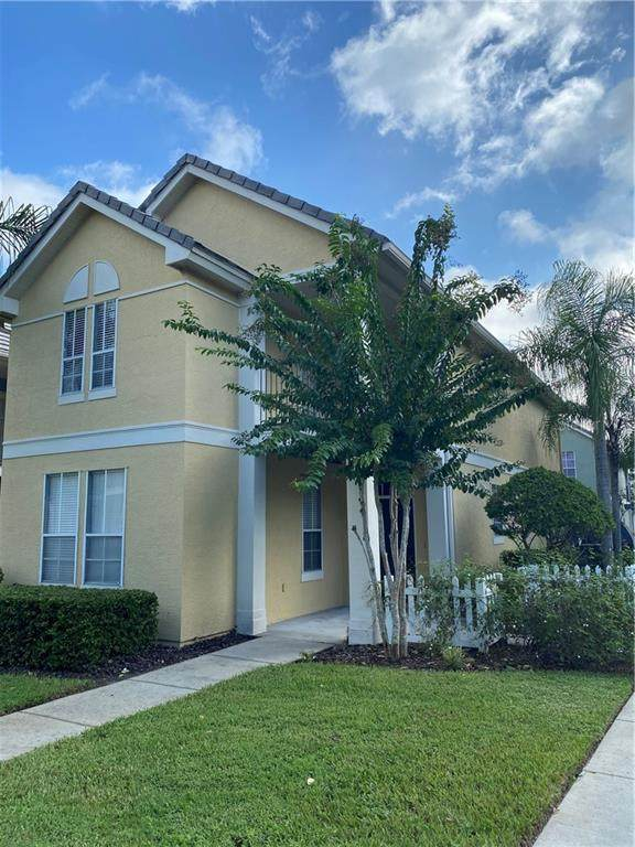 4002 Bangalow Palm Court #4002, Tampa, FL 33624 (MLS #T3265559) :: Griffin Group