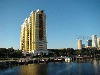 345 Bayshore Boulevard - Photo 1