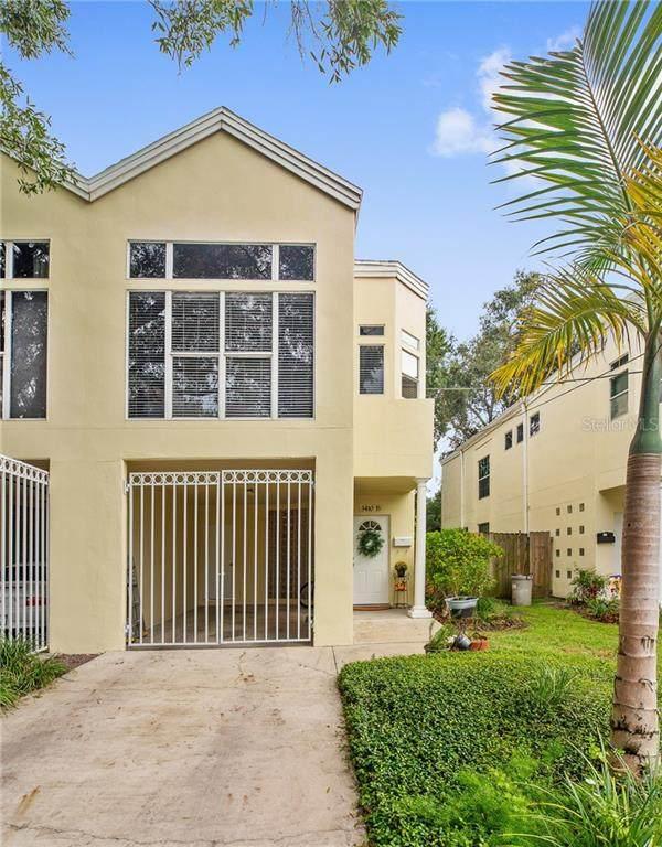 3410 W San Juan Street B, Tampa, FL 33629 (MLS #T3265737) :: CENTURY 21 OneBlue