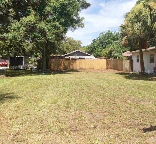 1404 Taft Avenue, Clearwater, FL 33755 (MLS #T3265799) :: Delta Realty, Int'l.