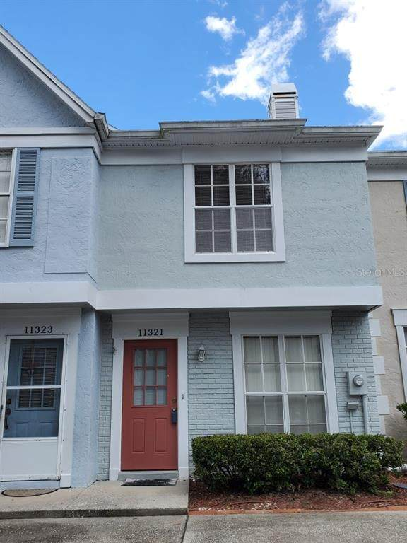 11321 Grandville Drive, Temple Terrace, FL 33617 (MLS #T3265827) :: Griffin Group
