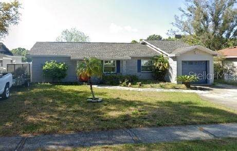 619 Barkfield Street, Brandon, FL 33511 (MLS #T3266115) :: Florida Real Estate Sellers at Keller Williams Realty