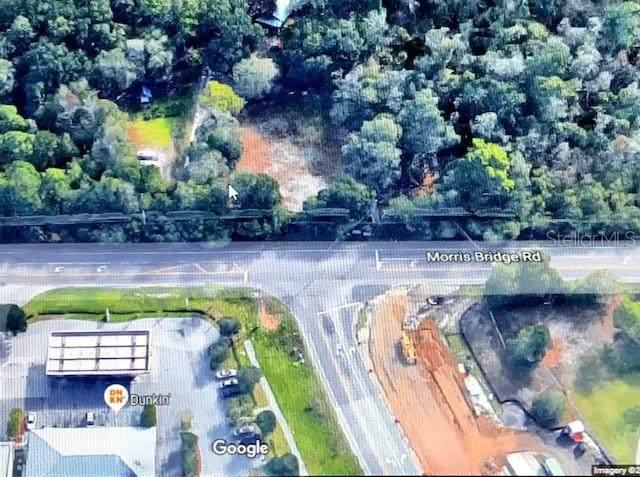 15801 Morris Bridge Road, Thonotosassa, FL 33592 (MLS #T3266151) :: Team Borham at Keller Williams Realty