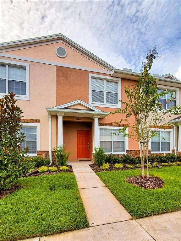 30340 Elderwood Drive #30340, Wesley Chapel, FL 33543 (MLS #T3266229) :: Ramos Professionals Group