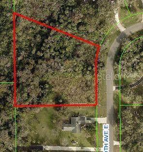 10705 30TH Avenue E, Palmetto, FL 34221 (MLS #T3266420) :: Premier Home Experts