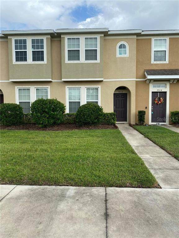 7012 Spotted Deer Place, Riverview, FL 33578 (MLS #T3266509) :: Griffin Group