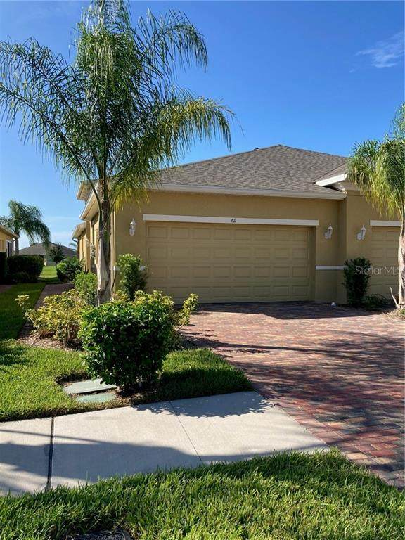 611 Chipper Drive, Sun City Center, FL 33573 (MLS #T3266566) :: Carmena and Associates Realty Group