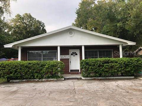 7204 E Broadway Avenue, Tampa, FL 33619 (MLS #T3266778) :: Heckler Realty