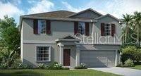 16469 Champlain Street, Clermont, FL 34714 (MLS #T3266807) :: Alpha Equity Team