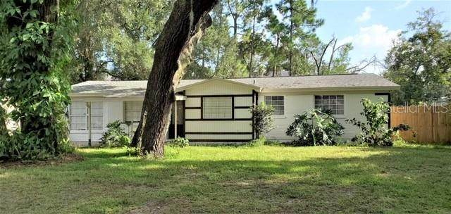 5501 E Kirby Street, Tampa, FL 33617 (MLS #T3266818) :: Griffin Group