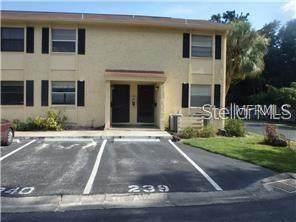 7611 Abonado Road, Tampa, FL 33615 (MLS #T3267002) :: Carmena and Associates Realty Group