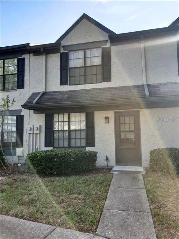 16558 Brigadoon Drive, Tampa, FL 33618 (MLS #T3267013) :: McConnell and Associates