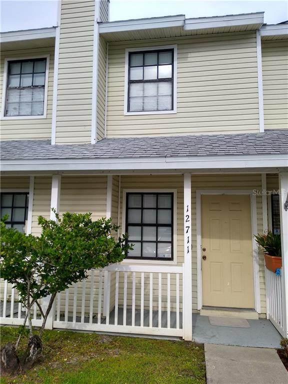 12711 Raeburn Way, Tampa, FL 33624 (MLS #T3267634) :: Griffin Group