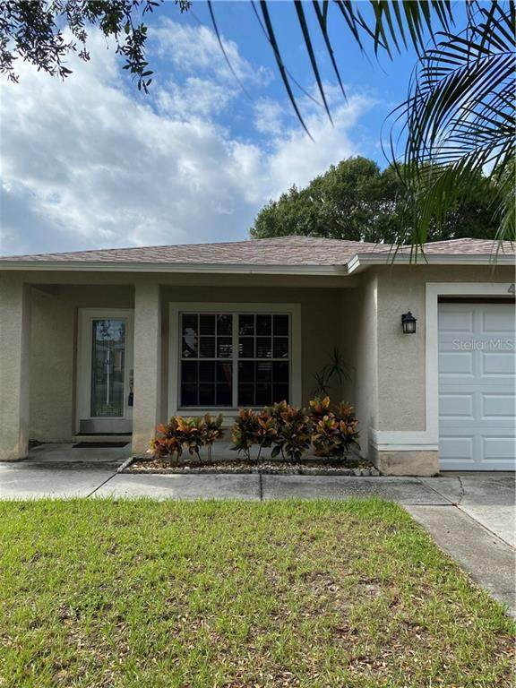 4420 W Pintor Place, Tampa, FL 33616 (MLS #T3268200) :: BuySellLiveFlorida.com