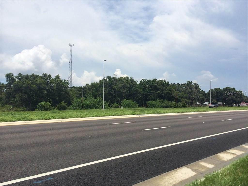 11769 301ST Highway - Photo 1