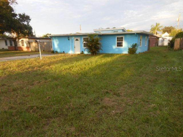 4243 73RD Street N, St Petersburg, FL 33709 (MLS #T3268572) :: Cartwright Realty