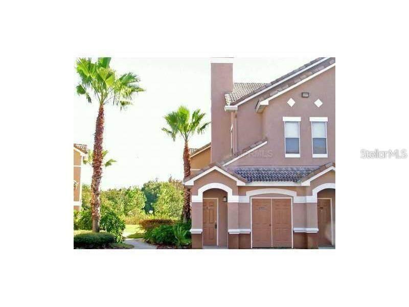 10455 Villa View Circle - Photo 1