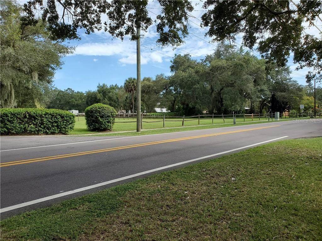 3301 Bryan Road - Photo 1