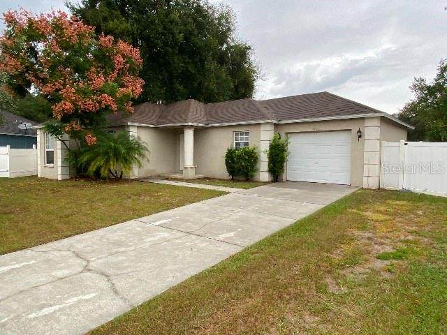 6919 Wildwood Oak Drive, Tampa, FL 33617 (MLS #T3269885) :: The Brenda Wade Team