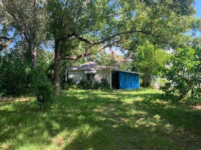 514 14TH Avenue NW, Largo, FL 33770 (MLS #T3269943) :: Griffin Group