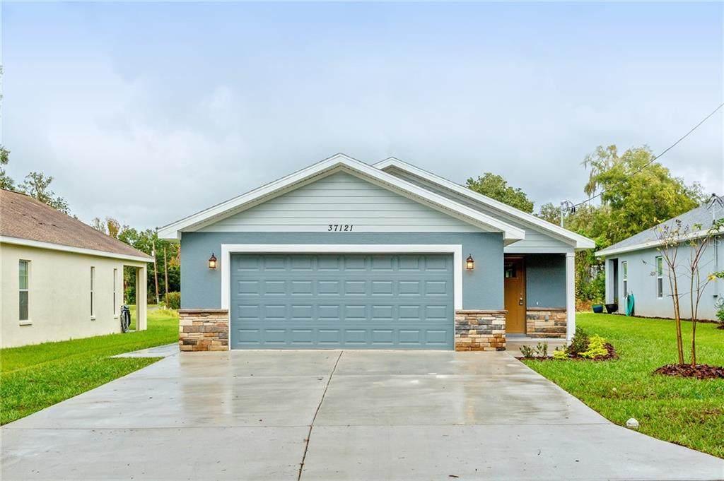 37121 Florida Avenue - Photo 1