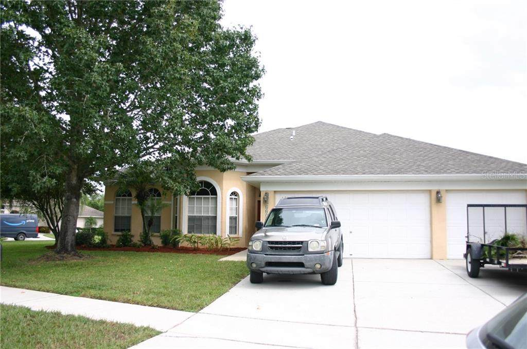 4018 Roswell Place - Photo 1
