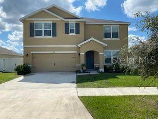 8211 Harwich Port Lane, Gibsonton, FL 33534 (MLS #T3271266) :: Frankenstein Home Team