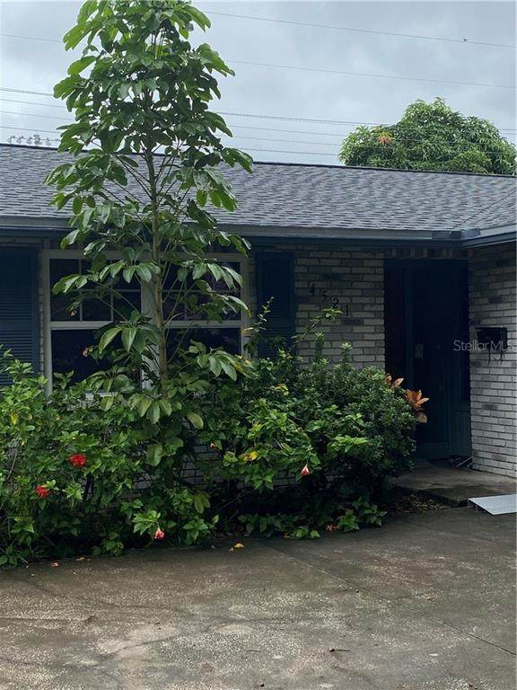4521 W Elm Street, Tampa, FL 33614 (MLS #T3271386) :: New Home Partners