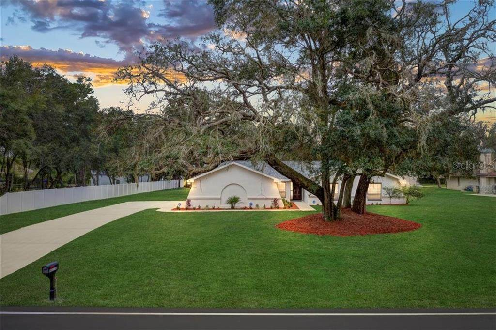 10530 Lakeview Drive - Photo 1