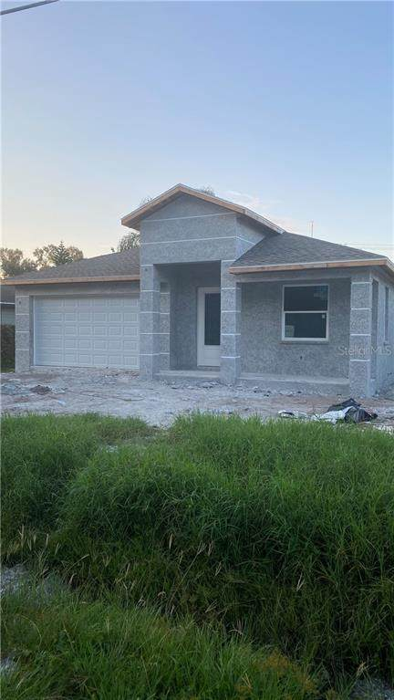 1703 W Rio Vista Avenue, Tampa, FL 33603 (MLS #T3271800) :: Burwell Real Estate
