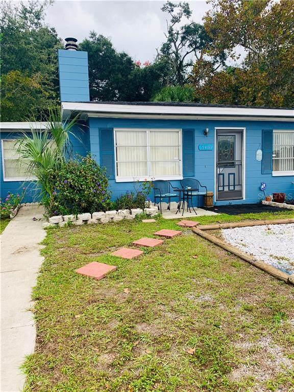 5110 7TH Street, Zephyrhills, FL 33542 (MLS #T3272014) :: Homepride Realty Services