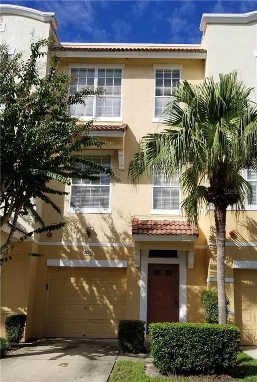 5623 Gaspar Oaks Drive, Tampa, FL 33611 (MLS #T3272084) :: Cartwright Realty