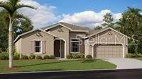 1769 Chatsworth Circle, Saint Cloud, FL 34771 (MLS #T3272192) :: The Duncan Duo Team