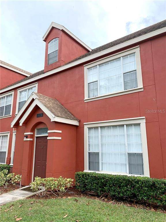 9628 Lake Chase Island Way, Tampa, FL 33626 (MLS #T3272302) :: Frankenstein Home Team