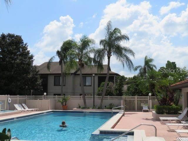 3766 59TH Avenue W #3766, Bradenton, FL 34210 (MLS #T3272718) :: The Robertson Real Estate Group