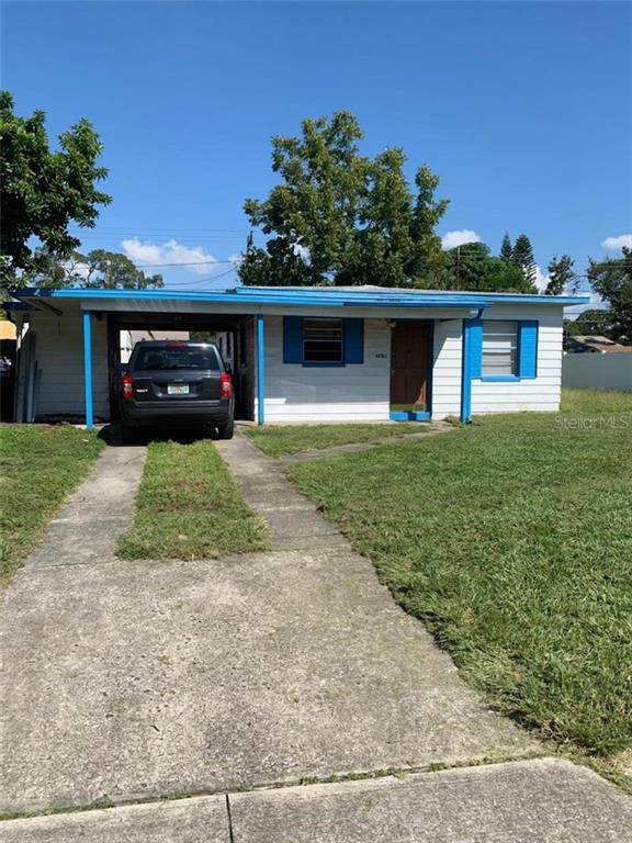 4701 W Fair Oaks Avenue, Tampa, FL 33611 (MLS #T3272817) :: Carmena and Associates Realty Group