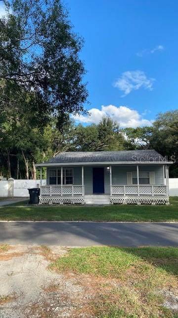 6505 N Woodlynne Avenue, Tampa, FL 33614 (MLS #T3273031) :: GO Realty