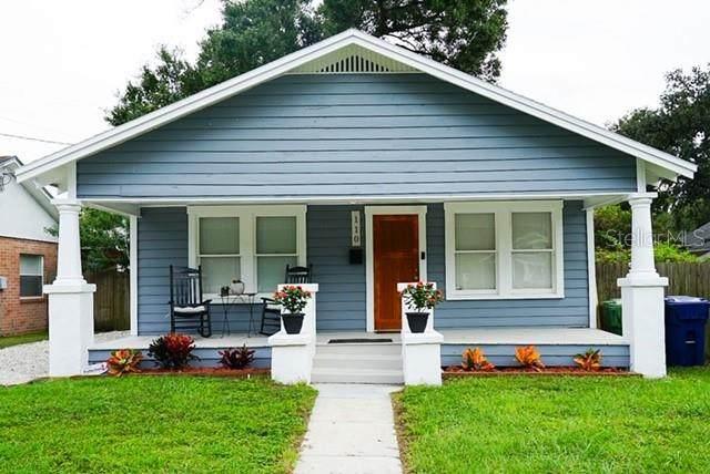 110 W Osborne Avenue, Tampa, FL 33603 (MLS #T3273756) :: Pepine Realty