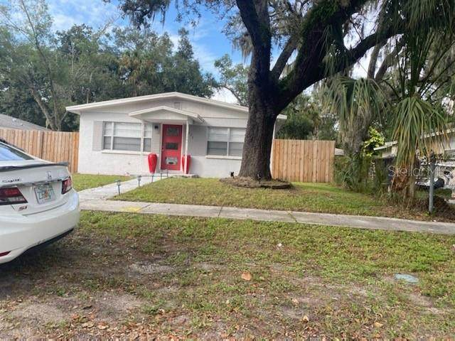 2632 E 38TH Avenue, Tampa, FL 33610 (MLS #T3274124) :: Premium Properties Real Estate Services