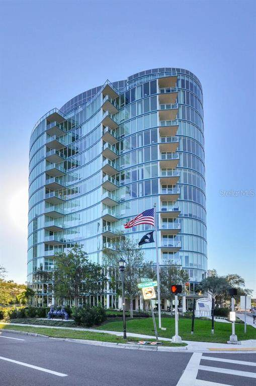3001 Bayshore Boulevard - Photo 1