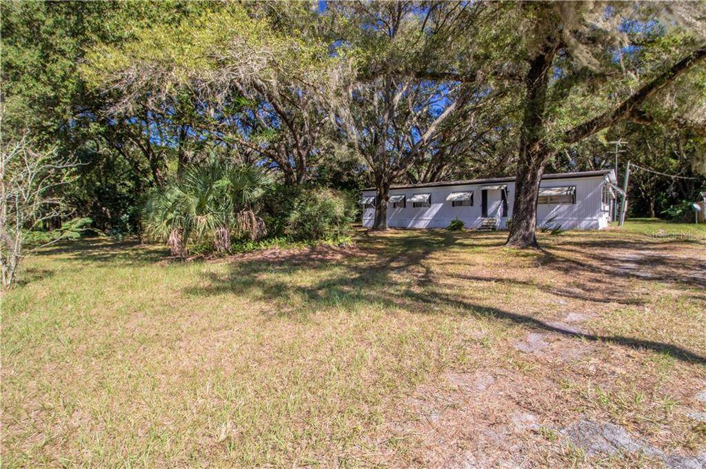 9106 Fort King Road - Photo 1
