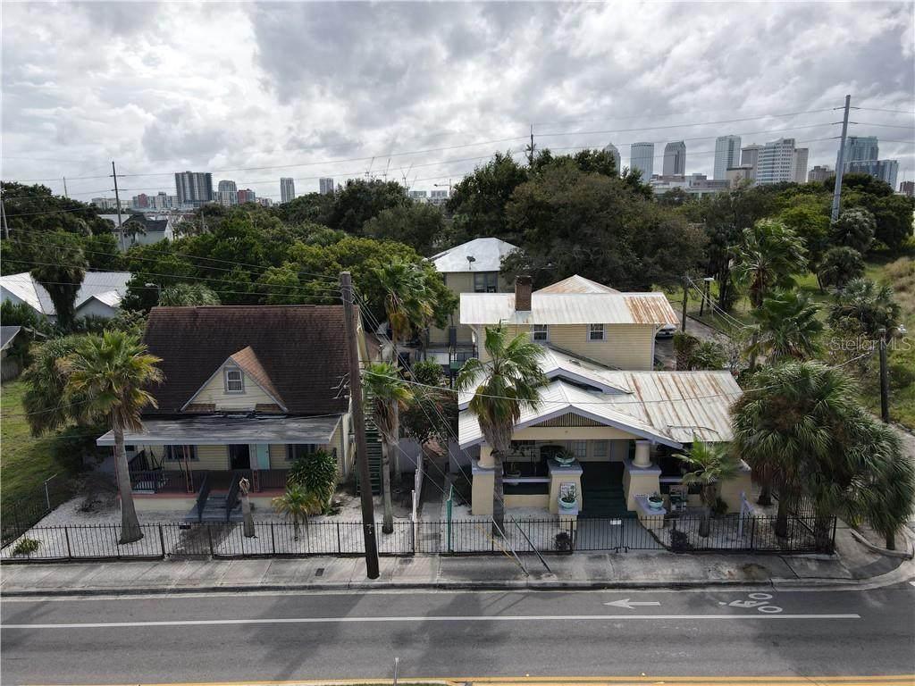 803 Palm Avenue - Photo 1