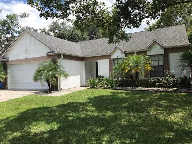 1413 Peachfield Drive, Valrico, FL 33596 (MLS #T3275216) :: Pepine Realty